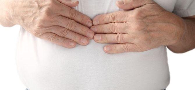 Anda mencari obat nyeri ulu hati di apotik yang jitu dan berkualitas ? Anda berada di tempat yang tepat karena  http://www.apotekol.com/obat-nyeri-ulu-hati-di-apotik/