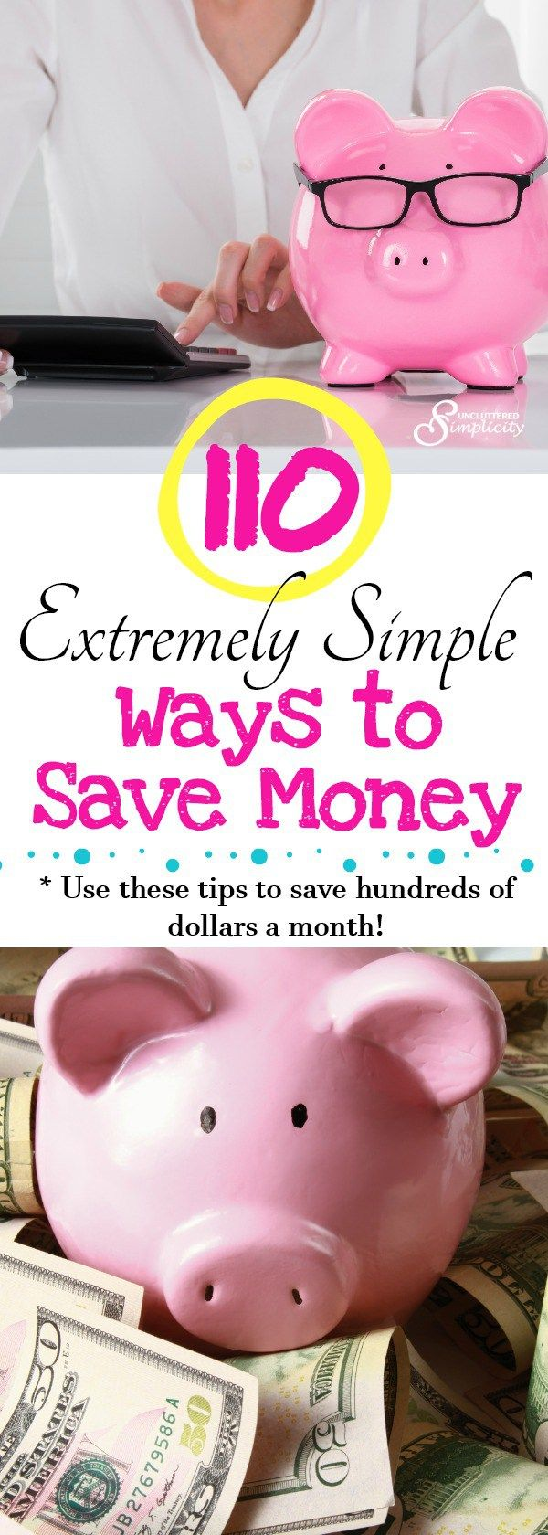 save money | money saving tips | how to save on household items | frugal tips | budgeting | easy ways to save money