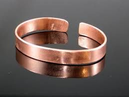 The Spiritual Alchemy and Magickal Properties of Copper | Hidden Truth
