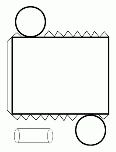 cilindro.gif (393×512)