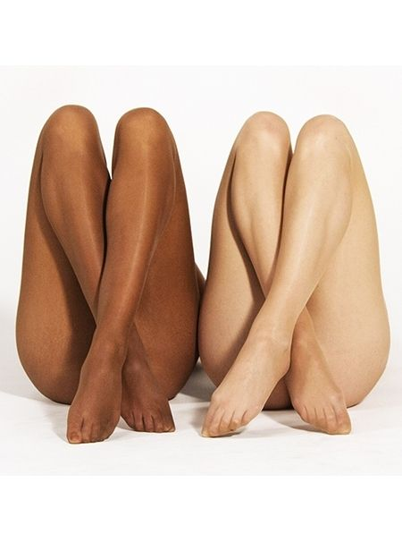 http://www.redonline.co.uk/fashion/what-to-wear/lets-talk-about-nude-tights