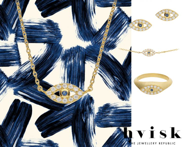 I Got My Eyes On You #hvisk #hviskstylist Link: http://hvi.sk/r/4BfT