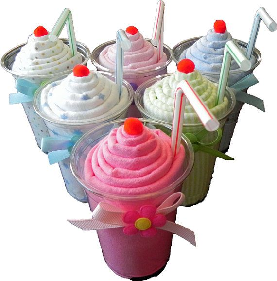 Receiving Blanket Milkshake Unique Baby Shower Gifts by BabyBinkz, $9.50Shower Ideas, Gift Ideas, Unique Baby, Baby Blankets, Baby Shower Gifts, Baby Gift, Receiving Blankets, Blankets Milkshakes, Baby Shower