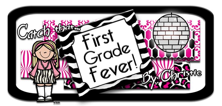 Even though it's first grade, there are some great ideas that can be adapted for middle school.