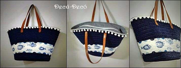 http://decu-deco.blogspot.com.es