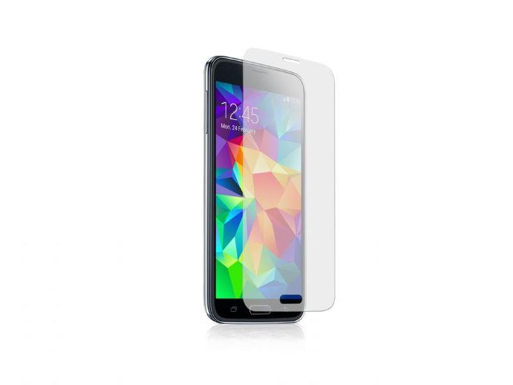 Clear Screen Protector - Μεμβράνη Οθόνης (Samsung Galaxy S5 mini) OEM - myThiki.gr - Θήκες Κινητών-Αξεσουάρ για Smartphones και Tablets - Clear