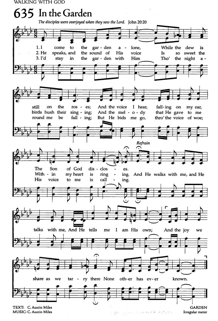 80 Best Images About My Favorite Hymns On Pinterest Jesus Saves Sheet Music And Church