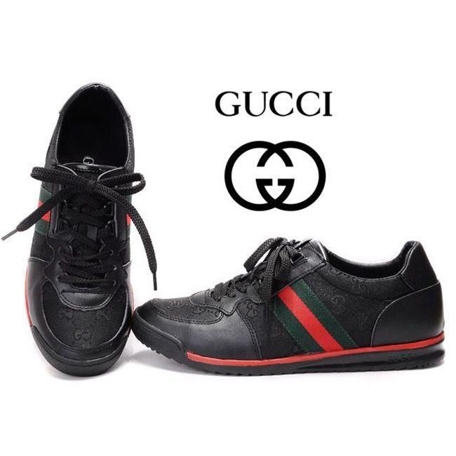 prada shoes men fake buttocks doctor oz