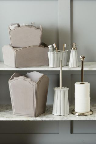 Bathroom Accessories Next 36 best keep things neat and tidy images on pinterest | online