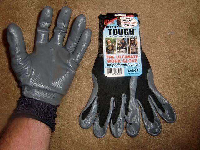 Rock+Climbing+Gloves