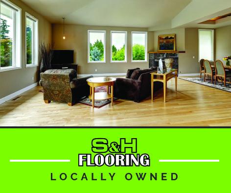130 Best Floors Images On Pinterest | Homes, Flooring Ideas And Wood Look  Tile