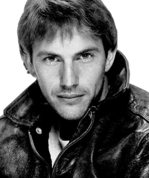 kevin costner when they were young pinterest. Black Bedroom Furniture Sets. Home Design Ideas