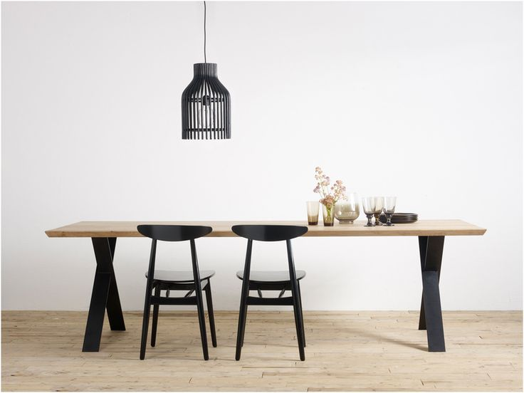 7 best Table albert vincent sheppard images on Pinterest   Board ...
