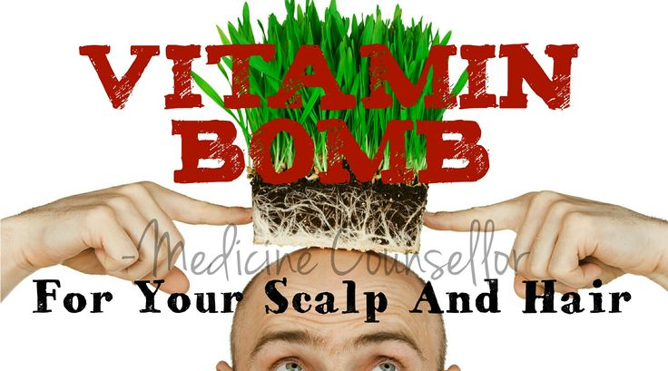 #medicine #MedicareForAll  #PhysicalTherapy #herbal #HomeRemedies  #recipes  #nutrition  #medicalassistant #medic #physicaltherapist #physical #herbaltea #herbalmedicine #hometreatment #remedies  #recipeideas #nutritious #nutritional #medicalassistant #healthyfood #healthy #healthylifestyles #hair #hairloss #bald #baldness #baldhead #baldisbeautiful #stophairloss #stopbaldness #hairgrowth #vitaminbomb