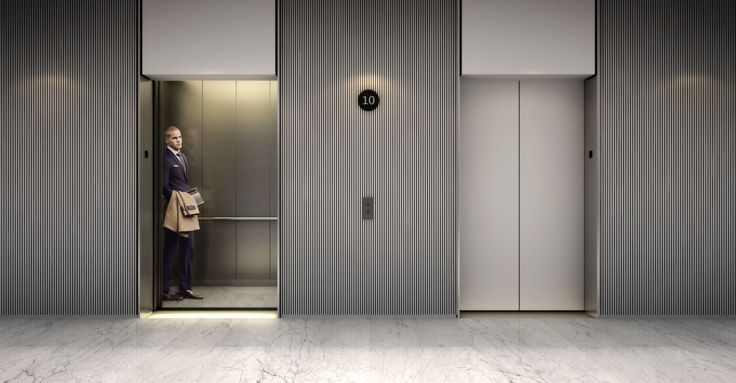 1000+ images about lift and lift lobby on Pinterest ...
