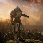 Destiny 2 Beta extended for another two days