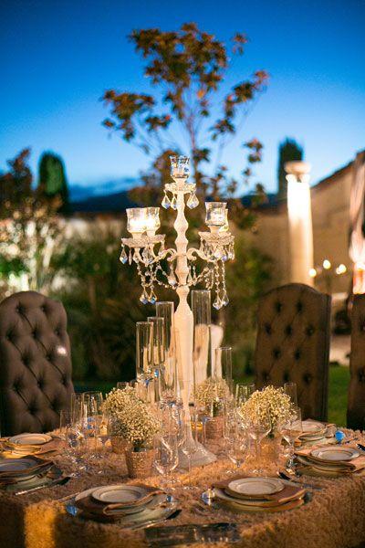 Unique wedding ideas weddings planning