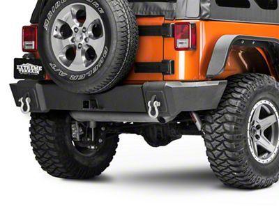 54 best Jeep Parts Wish List images on Pinterest | Jeep parts, Jeep
