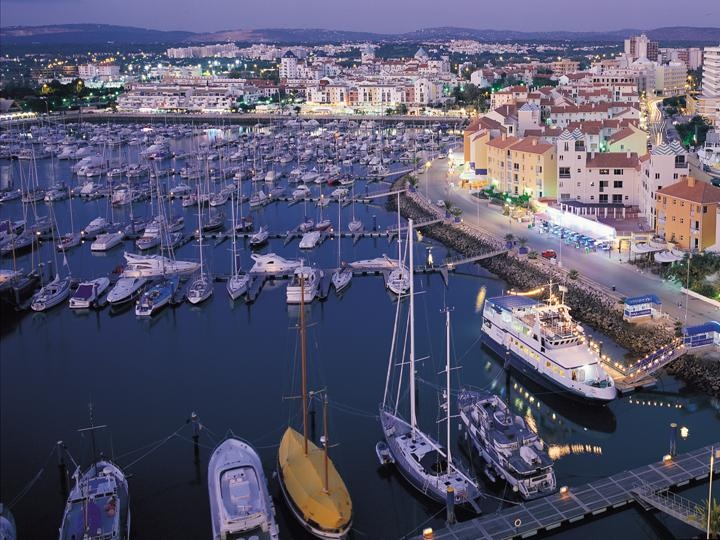 Vilamoura, Algarve, Portugal , best place to stay in Portugal !!!! Friendly people!!!