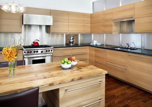 Bar Kitchen Cabinets - cosbelle.com