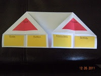 Foldables Factory ~ Foldables for every grade, every subject, every skill, every vocabulary word...well, you get the picture! Love it!