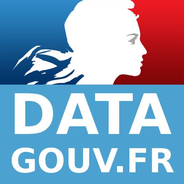 Service Public de la donnée de référence, des données sur lesquelles vous pouvez compter.
