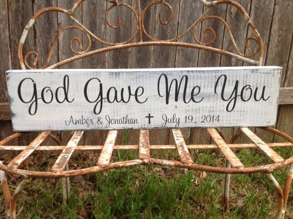 Me To You Wedding Gifts: 25+ Best Ideas About Personalized Wedding Gifts On