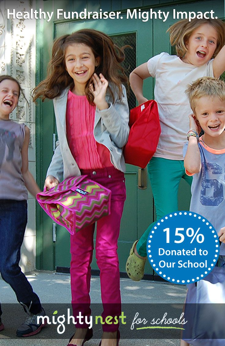 Chesapeake Christian School receives 15% back on any orders of healthy essentials for a mighty life. Please help our school today!