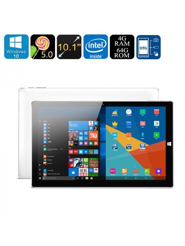 Onda Obook 20 Tablet PC