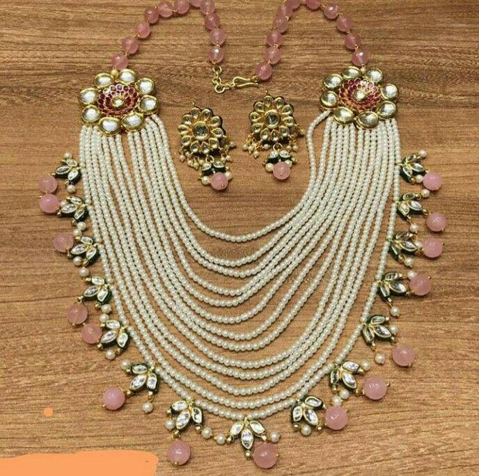 Unique pieces diya-boutique.com
