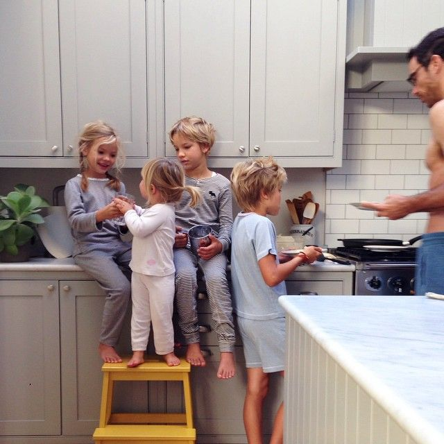 #Family #Pyjama #Moment #Tendresse #Cocooning #Cosy #Lazyday #Douceur www.kinousses.com