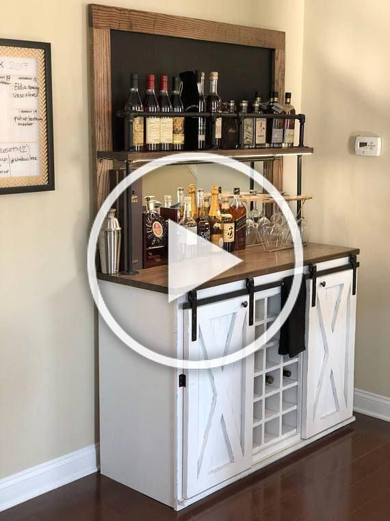 Discover Even More Details On Bar Furniture Ideas Houses Browse Through Our Web Site In 2020 Kaffeebar Ideen