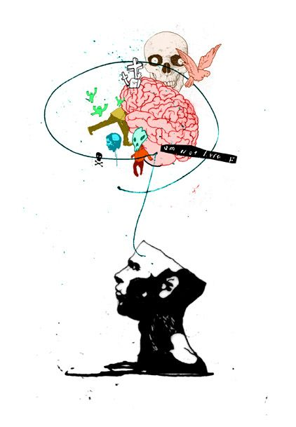 braintick david foldvari