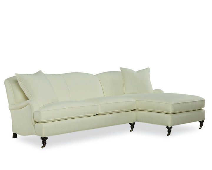 Sectional Series 3277-01 Lee Industries  sc 1 st  Pinterest : lee industries sectionals - Sectionals, Sofas & Couches