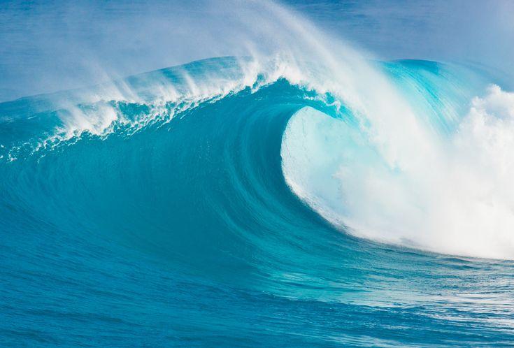 blue-ocean-wave.jpg (1717×1164)