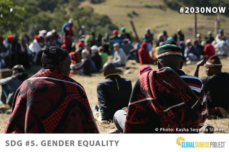 Sustainable Development Goal 5: Gender Equality. Everyone's participation needed. #SDGS #SDG5 #globalgoals #2030NOW #glblctzn #globalcitizen #sustainabledevelopment #UN #UNYouth #chime4change #globalpoverty #UNWomen #Socialgood #Unitednations #millennials #genderequality #UNDP #fairtrade #socialentrepreneurs #action2016 #changemakers #CSW60 #YouthCSWForum #equality #leadership #genderjustice #TheWorldWeWant #UNWomen4Youth #UN4Youth @YouthForumCSW @UN_CSW #theglobalsunriseproject…