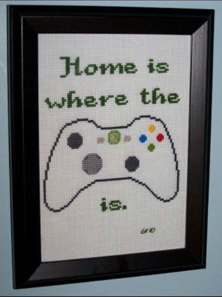 Best gaming decor images on pinterest gamer room