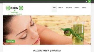 Skin-Hout-Bay