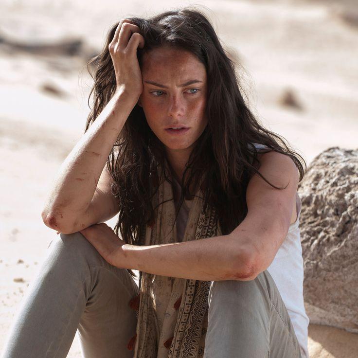 #the Scorch Trials #Teresa Agnes