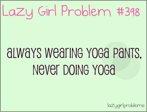 [Image: 09d906b36fe78d59e2909a7cd6ba956e--yoga-c...-pants.jpg]