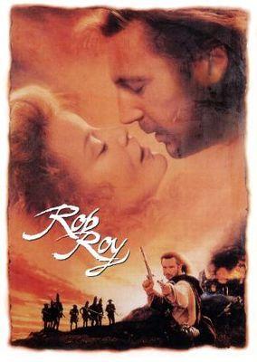 Rob Roy (1995) movie #poster, #tshirt, #mousepad, #movieposters2