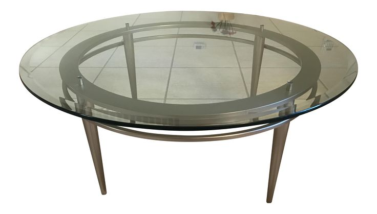 1000 Ideas About Modern Coffee Tables On Pinterest
