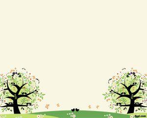 Plantilla PowerPoint con bosque es un diseño de PowerPoint para presentaciones que puede descargar gratis para diseñar presentaciones modernas en PowerPoint con temas relacionados con forestación, bosques así como también cuidado de espacios naturales