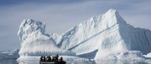 Is 'global cooling' the new scientific consensus?