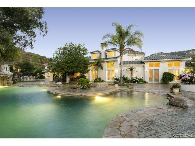 21 best calabasas homes for sale images on pinterest for Homes for sale in calabasas gated community