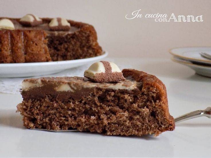 43 best ricette dolci bimby images on pinterest pies for Ricette dolci bimby