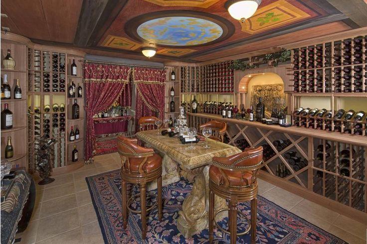 Fazenda de luxo de 35700 m2 - 7292 Exotic Garden, Cambria, San Luis Obispo County, Califórnia   LuxuryEstate.com