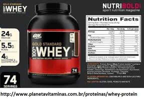 Whey protein é considerado o método mais conveniente absorvível de proteínas de saúde da maioria das proteínas . Especificamente, isolado protéico de soro é muito mais absorvível do que convenientemente foco, e , whey protein hidrolisado será o fornecimento de mais fácil absorção absoluta de proteínas reconhecidas a cara . Antes e depois de exercer o seu regime , alguns específicos de proteínas de soro de leite que você deve estar ciente sobre envolver o fato de que você precisa para…