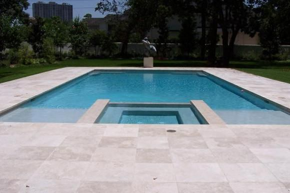 61 best images about remodel your swimming pool on for Pool design houston tx