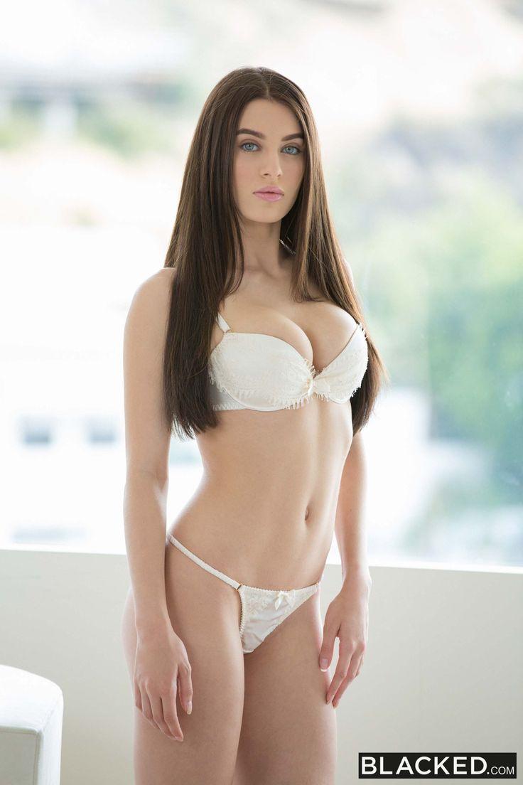satin sexy girls filme